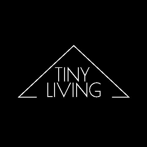 NZ Tiny Living - Tiny Home Builders