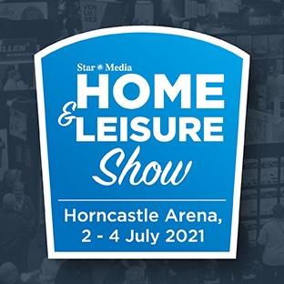 Home Leisure Show