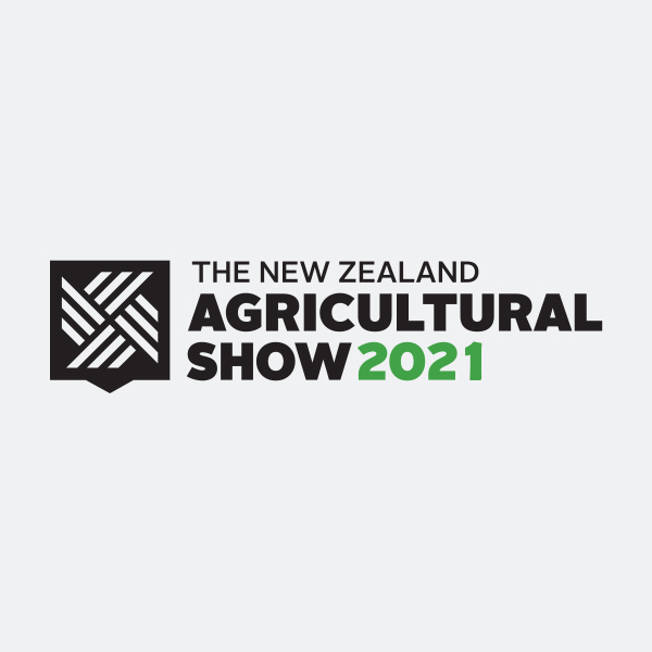 NZ Agricultural show 2021