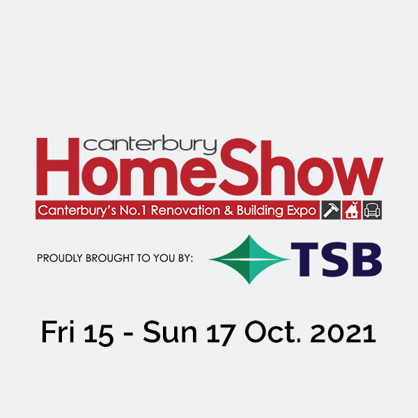 Canterbury Home Show